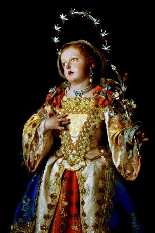 Virgen Niña_ (2)