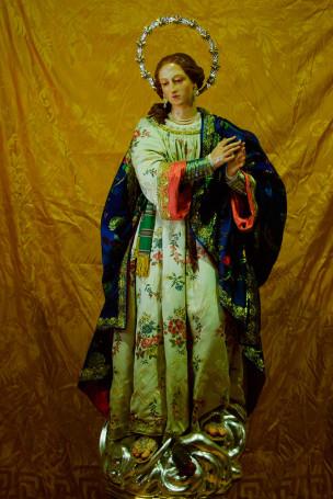 ramon-cuenca-santo-2