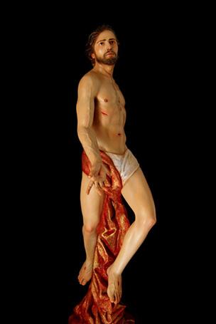 escultor-imaginero-2