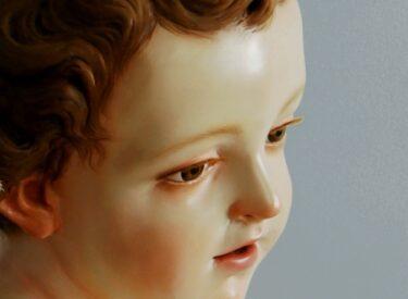 Niño Jesús (14)
