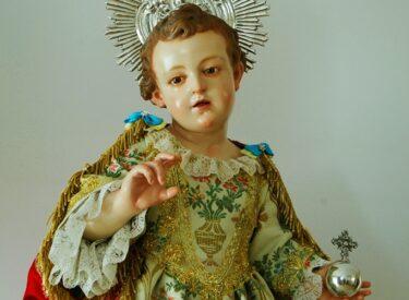 Niño Jesús (4)