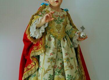 Niño Jesús (5)