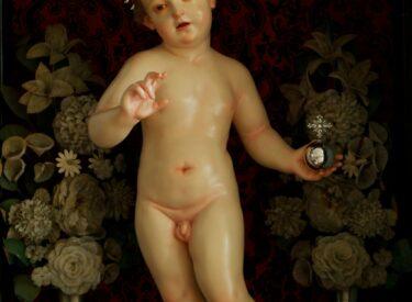 Niño Jesús (7)