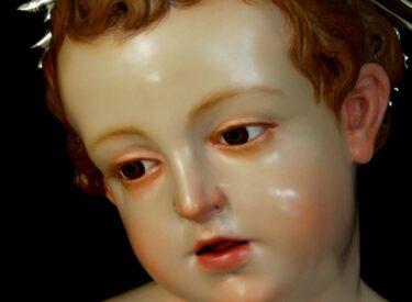 Niño Jesús (8)