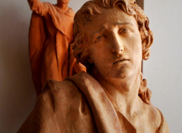 ramon cuenca santo escultor imaginero (1)