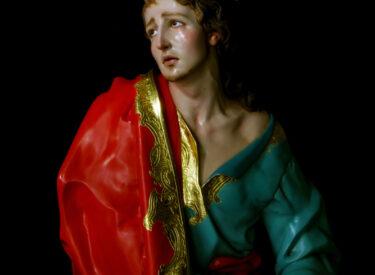 ramon cuenca santo escultor imaginero (11)