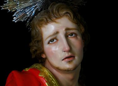 ramon cuenca santo escultor imaginero (12)