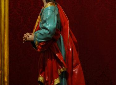 ramon cuenca santo escultor imaginero (2)