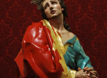 ramon cuenca santo escultor imaginero (5)