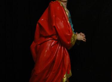 ramon cuenca santo escultor imaginero (8)
