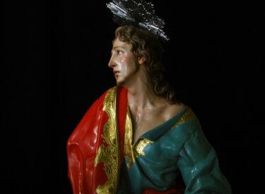 ramon cuenca santo escultor imaginero (9)